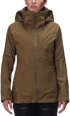 Patagonia 3-in-1 Snowbelle Jacket - Women's