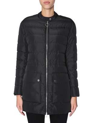 Belstaff Adwick Down Jacket