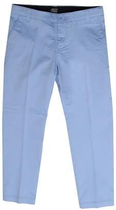 Armani Junior Pants Pants Kids