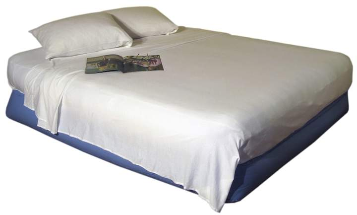 Airbed Essentials Sheets