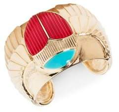 Aurelie Bidermann Elvira Cuff