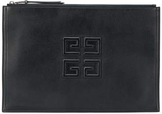 Givenchy 4G large pouch
