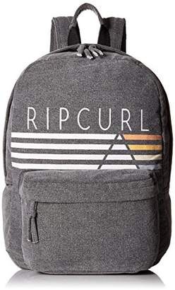 Rip Curl Women's Classic Surf Backpack