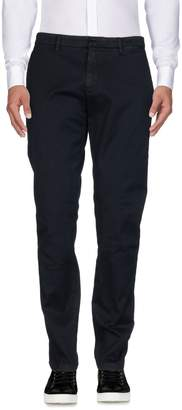 Siviglia Casual pants - Item 13205403