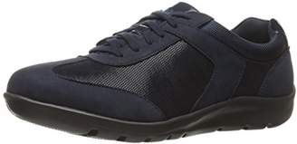Rockport Women's Truwalk Zero Moreza T-Toe Walking Shoe