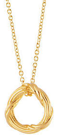 Peter Thomas Roth 18K Gold Heritage AdjustableNecklace