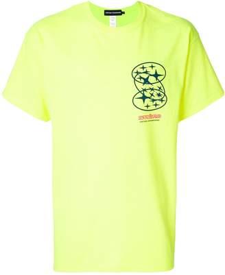 United Standard Impreza T-shirt