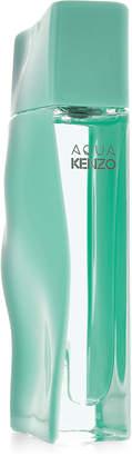Kenzo Aqua Pour Femme Eau De Toilette 1.7 Spray