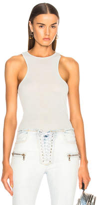 Unravel Racer Tank Top