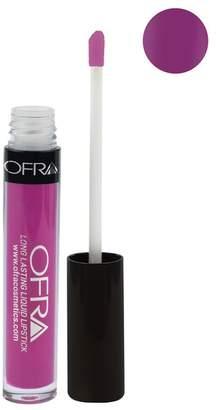 OFRA Cosmetics Long Lasting Liquid Lipstick - Palm Beach