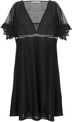 Jaipur SETE DI Short dresses