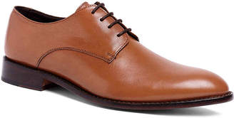 Anthony Logistics For Men Veer Truman Oxford - Men's