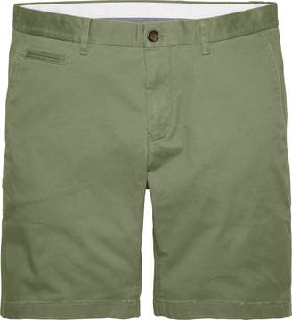 at House of Fraser Tommy Hilfiger Men's Brooklyn Micro Print Short