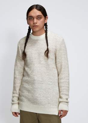 Stephan Schneider Stripe Jumper