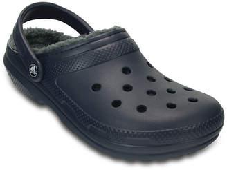 Crocs Unisex Adult Clogs Lined