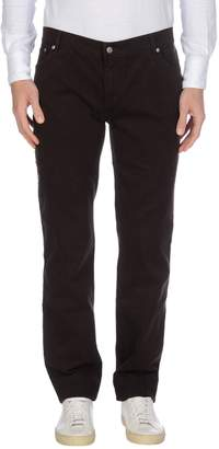 Henry Cotton's Casual pants - Item 36932814JU
