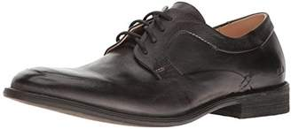 Bed Stu Bed|Stu Men's Benny Oxford