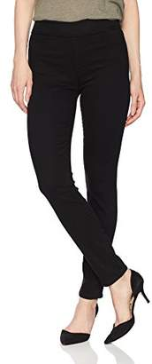 Jen7 Women's Comfort Skinny Pull ON Jeans