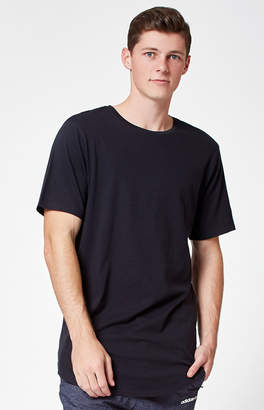 DAY Birger et Mikkelsen Pacsun All Scallop T-Shirt