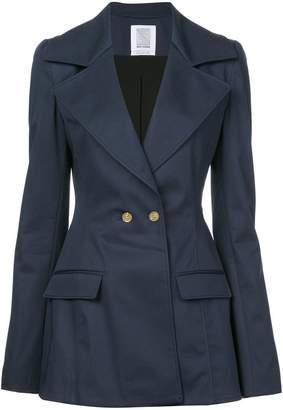 Rosie Assoulin structured blazer