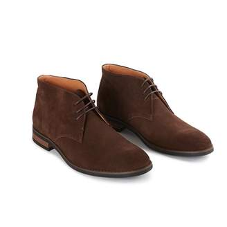 Jeff Banks Stockholm Lace Up Boot