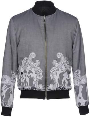 Versace Jackets - Item 41795834IW