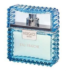 Versace Eau Fraiche Eau De Toilette 30Ml