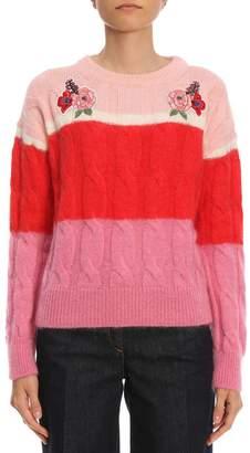 Vivetta Sweater Sweater Women Vivetta