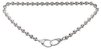Balenciaga 2016 Eyeglass Chain