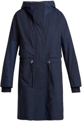 Sportmax Dida jacket