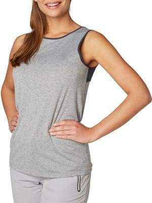 Helly Hansen Thalia Sleeveless Top