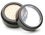 IMAN Luxury Eyeshadow