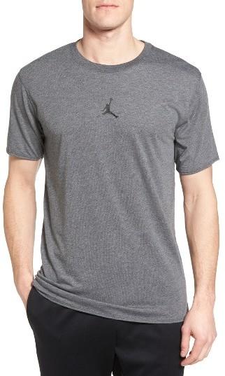 Men's Nike Jordan 23 Training Top