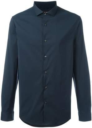 Michael Kors long-sleeve shirt