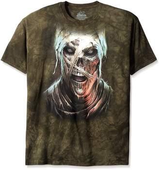 The Mountain Mummy T-Shirt, 3X-Large