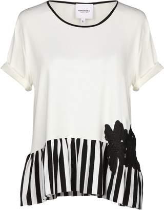 Annarita N. TWENTY 4H T-shirts