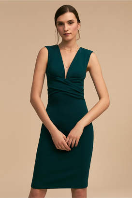 BHLDN Danica Dress
