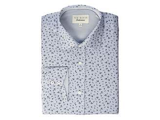 Ted Baker Chardo Endurance Dress Shirt