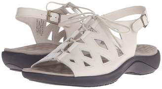 David Tate Dallas Women's Sandals