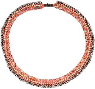 Venessa Arizaga Necklaces
