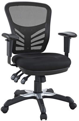 Symple Stuff Mesh Desk Chair