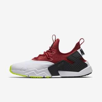 Nike Huarache Drift Men's Shoe