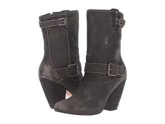 Corso Como CC Somers Women's Shoes