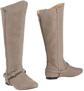 Silvian Heach Boots