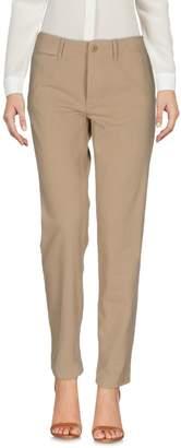 Nlst Casual pants - Item 36989900MI
