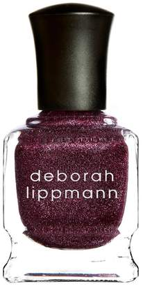 Deborah Lippmann Good Girl Gone Bad Nail Polish