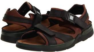 Mephisto Shark Men's Sandals