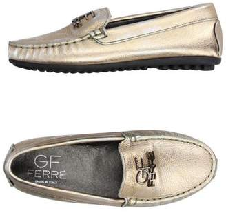 Gianfranco Ferre Loafer