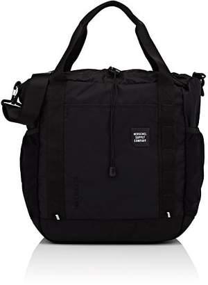 Herschel Men's Barnes Tote Bag