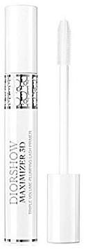 Christian Dior Maximizer (Pack of 2)